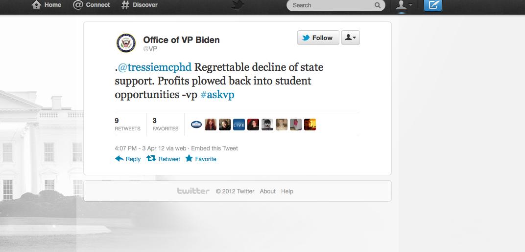Screen shot 2012-04-06 at 9.09.05 PM