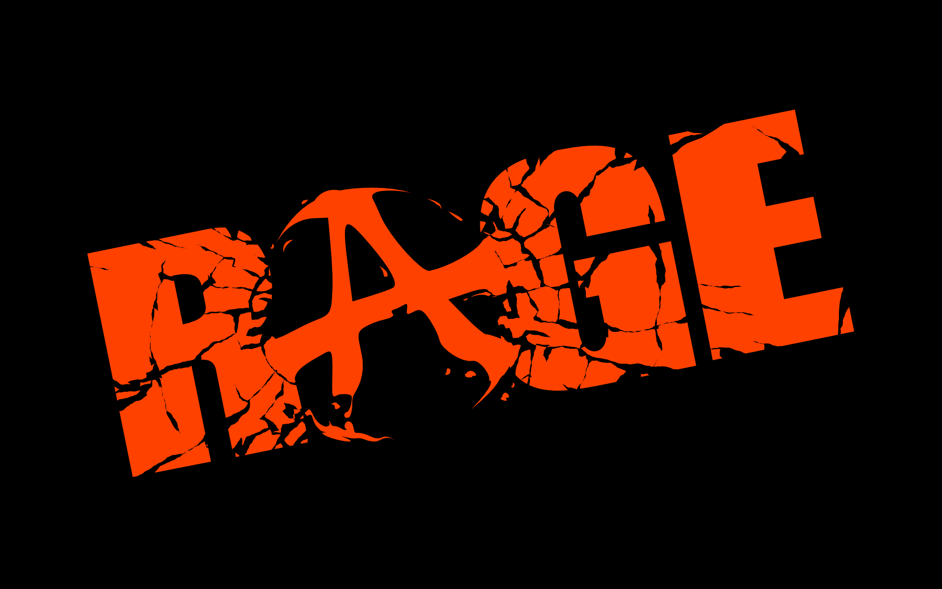 Rage-logo