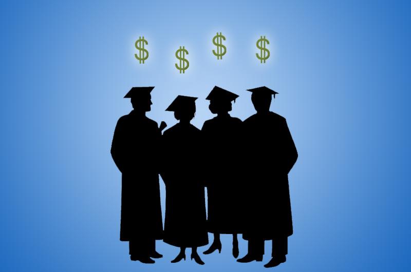 For-Profit-Private-Schools_jpg_800x1000_q100